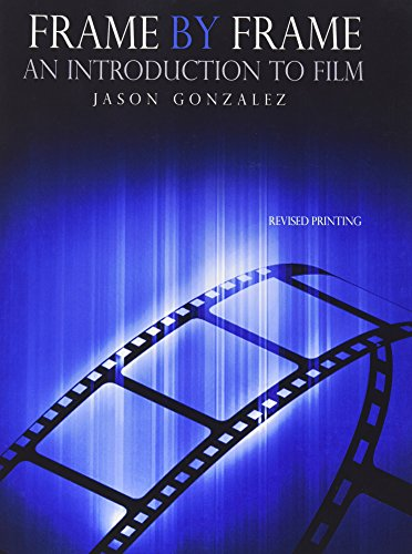 9781465277749: Frame by Frame: An Introduction to Film