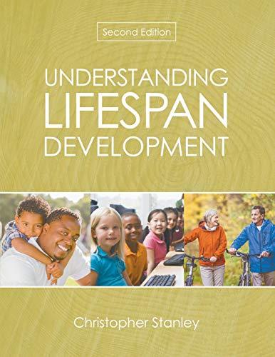 9781465279477: Understanding Lifespan Development