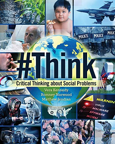 Think: Critical Thinking about