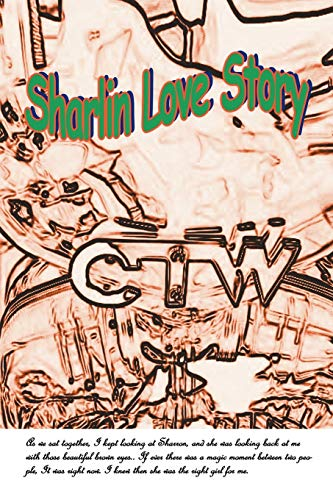 Sharlin Love Story: Ctw