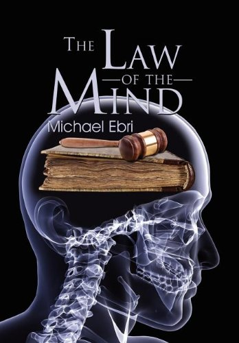 The Law of the Mind: Michael Ebri