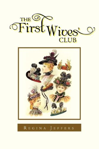 9781465334893: The First Wives' Club