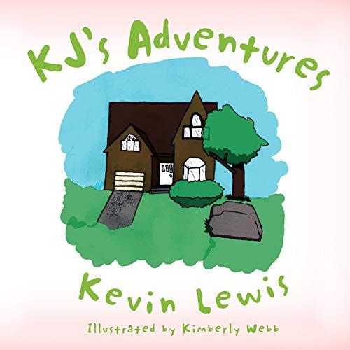 9781465335739: KJ's Adventures