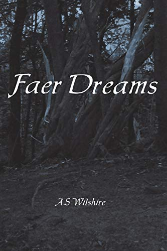 9781465339867: Faer Dreams