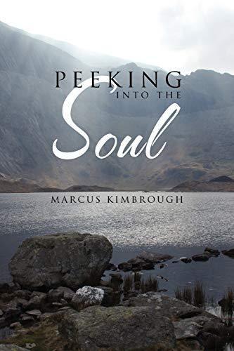 9781465340276: Peeking Into the Soul