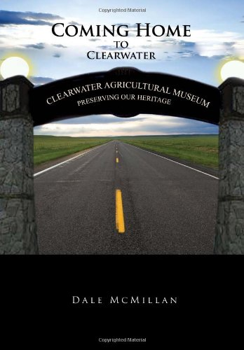 9781465361035: Coming Home to Clearwater