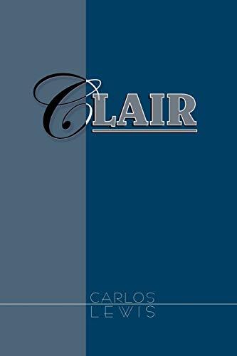 Clair: Lewis, Carlos