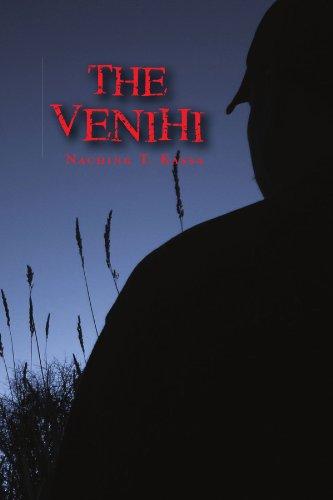 9781465367471: The Venihi