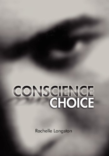 9781465372048: Conscience Choice