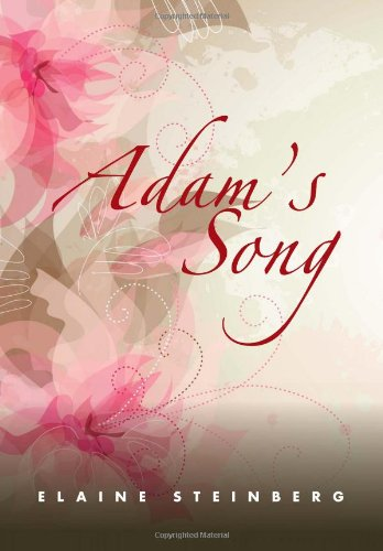 Adams Song: Elaine Steinberg