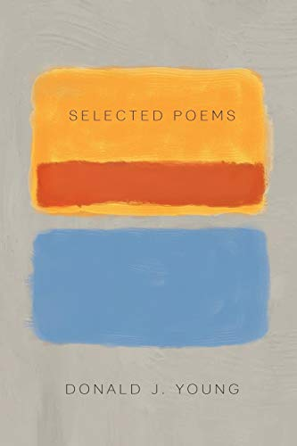 9781465374646: Selected Poems