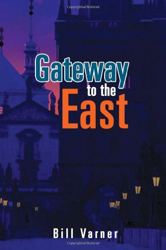 9781465375339: Gateway to the East