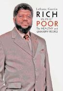 Rich and Poor: The Healthy and Unhappy People: Lefranc Guerin