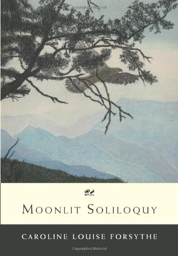 9781465383709: Moonlit Soliloquy