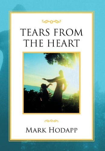 9781465389398: Tears from the Heart