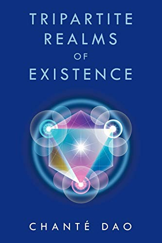 9781465389558: Tripartite Realms of Existence