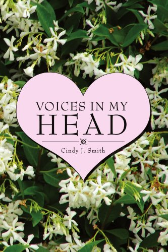 9781465395627: Voices In My Head