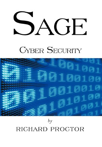 Sage Cyber Security: Richard Proctor