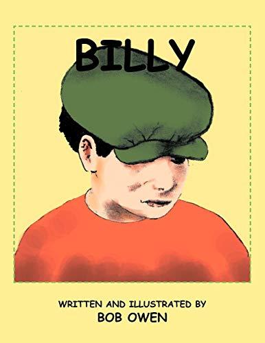 Billy: Bob Owen