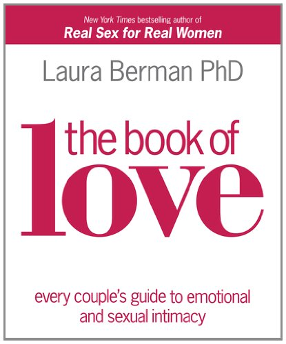 9781465402097: The Book of Love