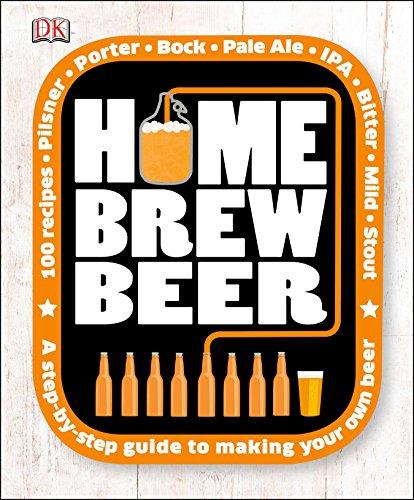 9781465409836: Home Brew Beer