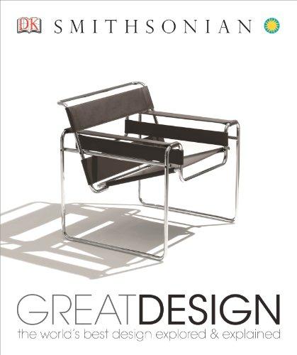 9781465414403: Great Design