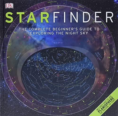 9781465414533: Starfinder (Third Edition)