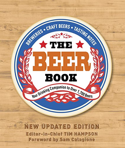9781465419521: The Beer Book