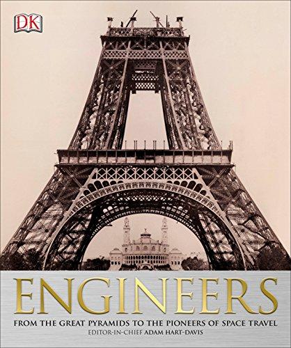 9781465435972: Engineers