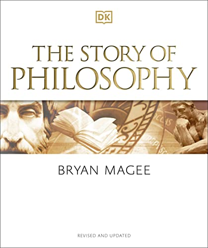 9781465445643: The Story of Philosophy: A Concise Introduction to the World's Greatest Thinkers and Their Ideas