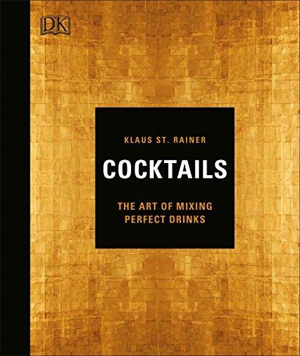 9781465453389: Cocktails