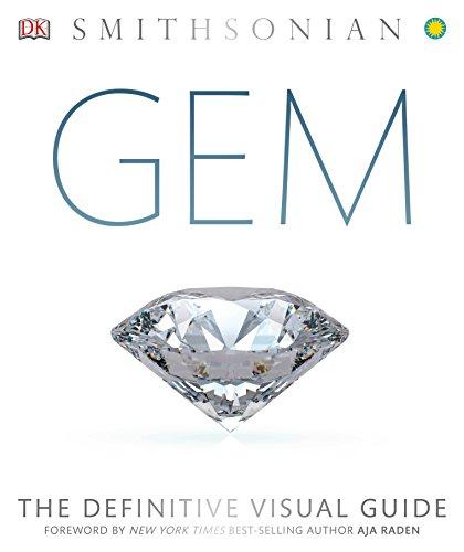 9781465453563: Gem: The Definitive Visual Guide