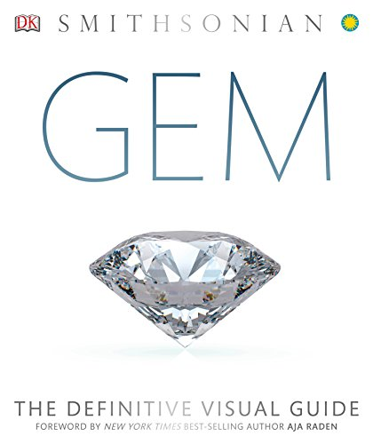 9781465453563: Gem: The Definitive Visual Guide