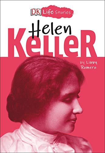 9781465474742: Helen Keller