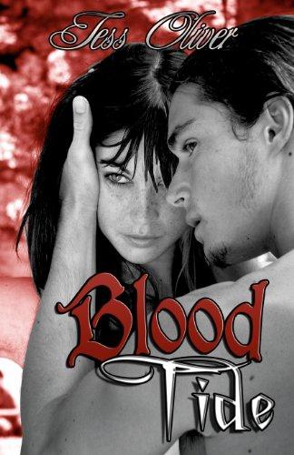 9781466202856: Blood Tide