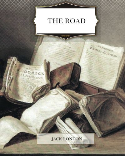 9781466203273: The Road