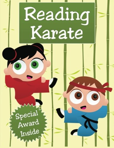 9781466209145: Reading Karate: Motivating Young Readers for Deeper Fluency and Comprehension