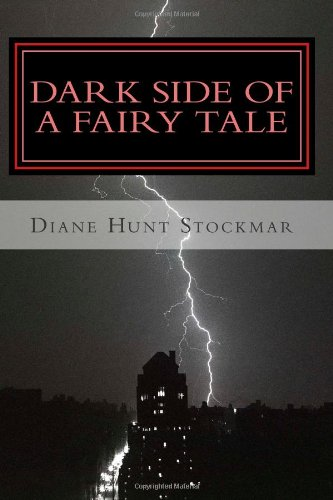 9781466209763: Dark Side of a Fairy Tale