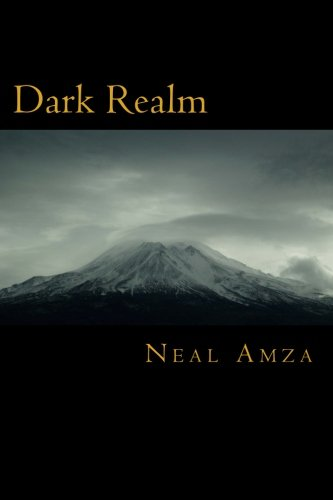 9781466215696: Dark Realm: Tales of the Dark Reality
