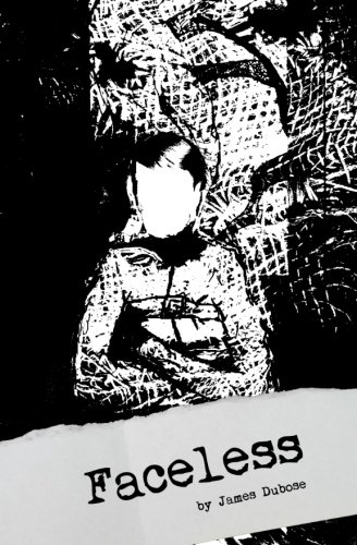 9781466216211: Faceless