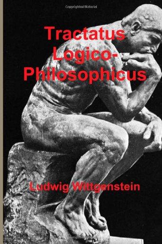 9781466216303: Tractatus Logico-Philosophicus