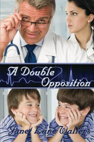 9781466218734: A Double Opposition