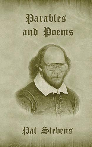 9781466224568: Parables and Poems
