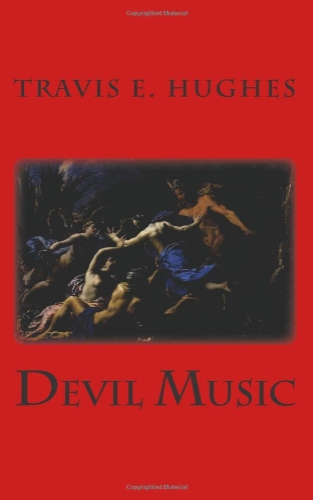 9781466228061: Devil Music