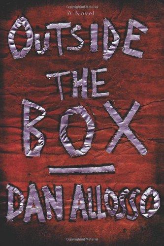 9781466229785: Outside the Box