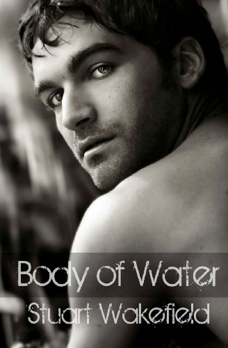 Body of Water: The Orcadian Novels: Wakefield, Stuart