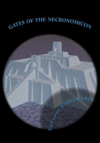 9781466230378: Gates of the Necronomicon: An Advanced Guide to the Babylonian Anunnaki Mardukite Tradition