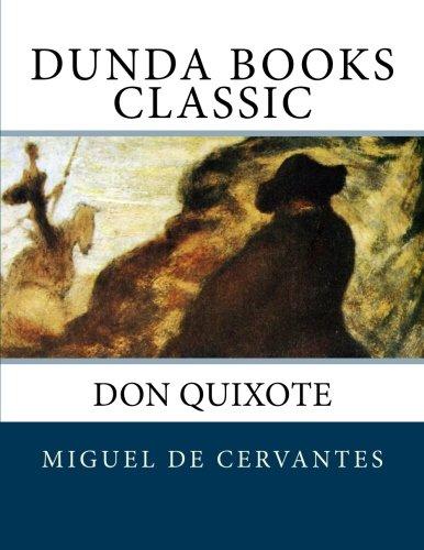 9781466247840: Don Quixote