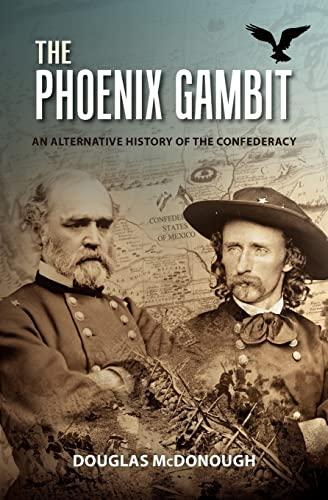 9781466248069: The Phoenix Gambit