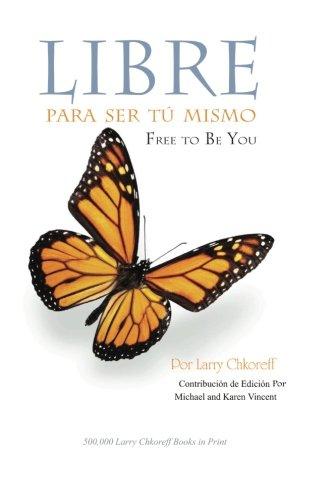 Ser libre - AbeBooks